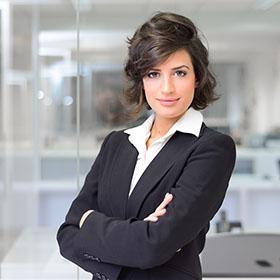 Master en Marketing y Dirección Comercial